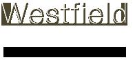 Westfield Artstone